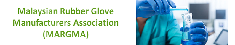 Malaysian Rubber Glove Manufacturers Association