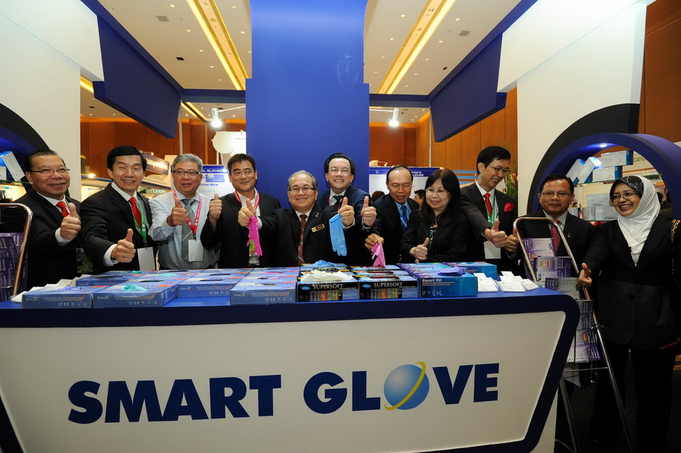Margma | Malaysian Rubber Glove Manufacturers Association